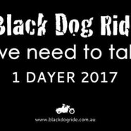 /home/blackdogride/public_html/wp-content/uploads/2017/03/We-Need-to-talk.jpg